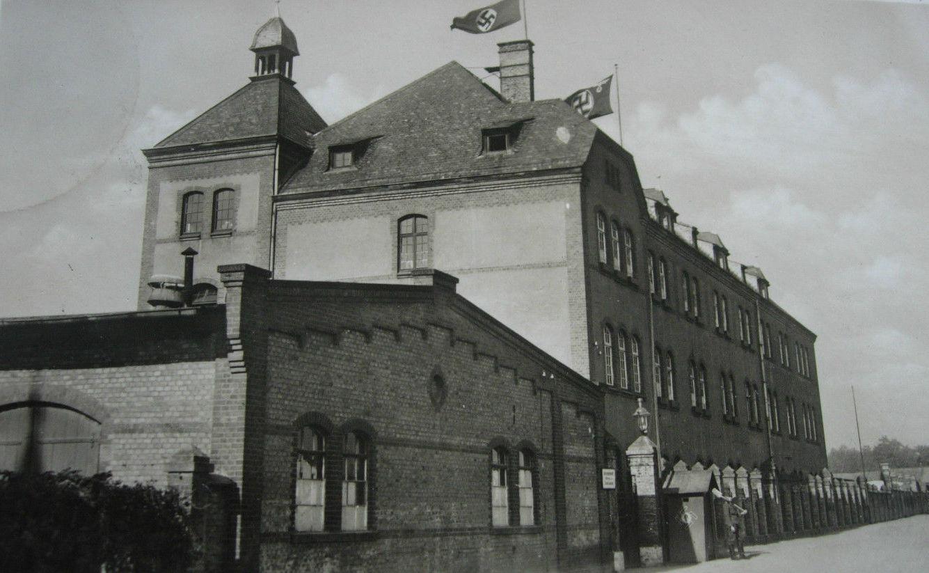 1-253 Gonsenheim