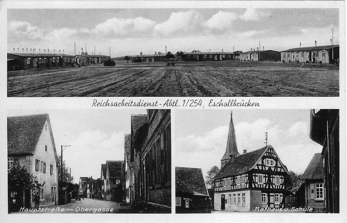 254-1-001-Eschollbrücken