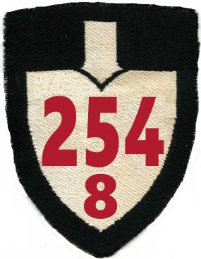 Abz Crumstadt