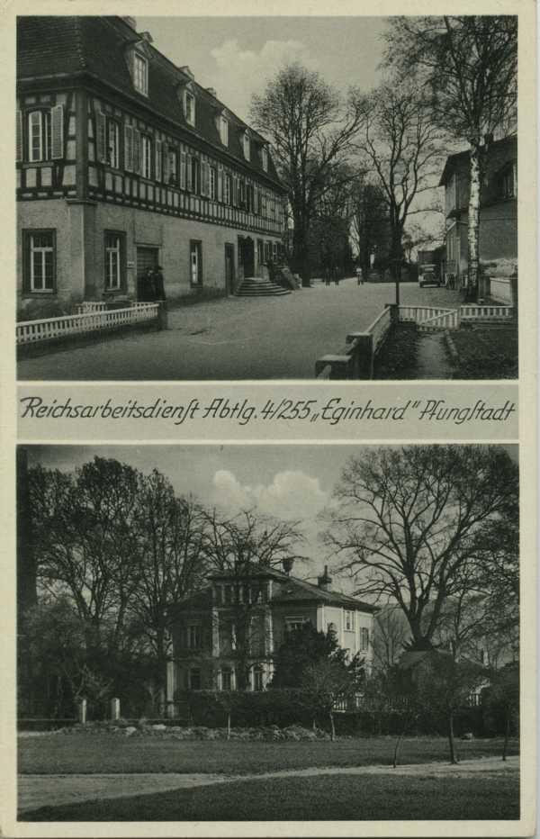 K800_255-4-001-Pfungstadt