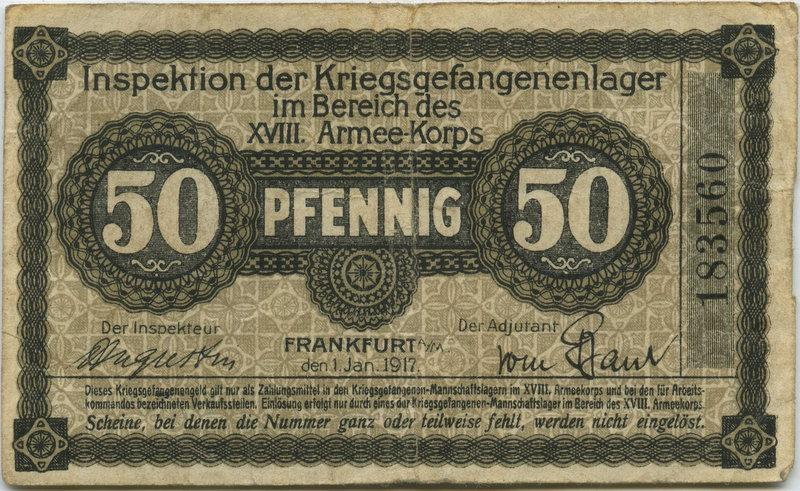 K800_Kriegsgefangenengeld 50 Pf1