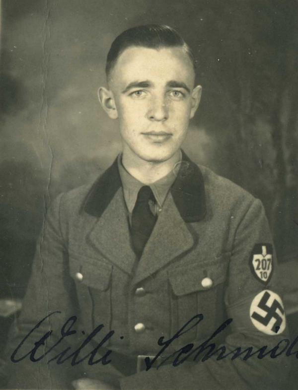 K800_Wilhelm Schmidt