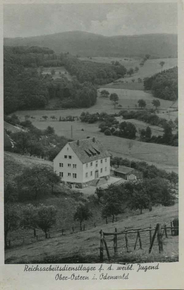 K800_Wj022-Ober-Ostern