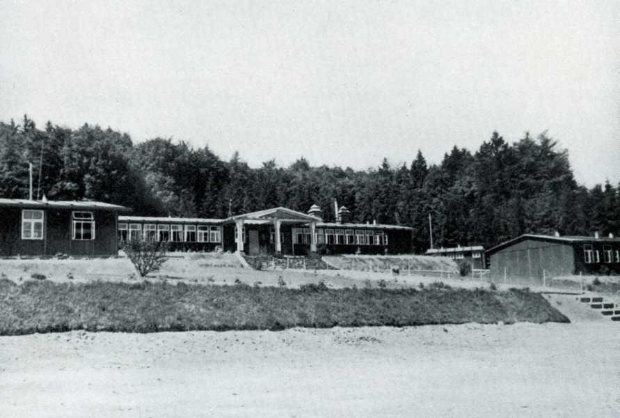 K800_x-251-3-002 Dachsenhausen